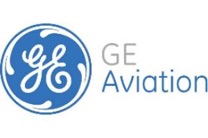 Ge Aviation Mid American Credit Union