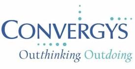 Convergys Mid American Credit Union