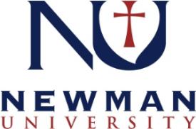 Newman University Mid American Credit Union