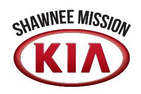 Shawnee Mission Kia Mid American Credit Union